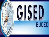 Gised Buceo