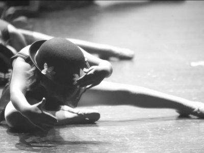 Taller de funky y hiphop en Chamartín