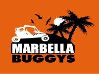 Marbella Buggys