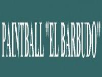 Paintball El Barbudo