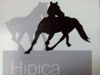 Hípica Badalona