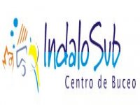 Indalo Sub Centro de Buceo