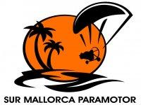 Sur Mallorca Paramotor