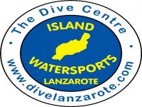 Island Watersports Lanzarote
