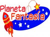 Planeta Fantasía