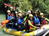 Sulayr aventura