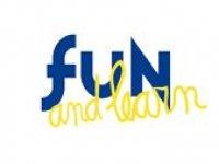 Fun & Learn