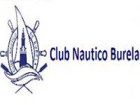 Club Náutico Burela