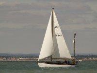 Aprender a navegar en lugo
