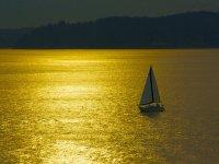 Navegar en Lugo