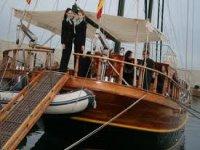 Eventos en barcos elegantes, originales y divertidos