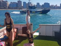 Bachelorette party sailing.JPG