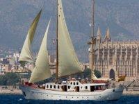 Barcos Clásicos
