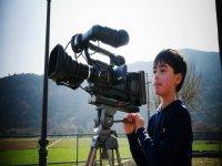 campamento audiovisual en Lleida