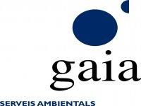GAIA-Guies Girona