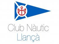 Club Nàutic Llançà Buceo