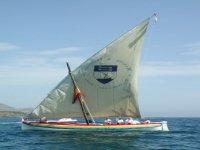 Preserving the Latin sail