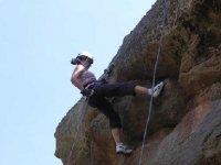 molinactiva攀爬