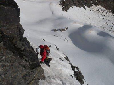 Guías Experiencias Alpinas