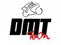 DMT Team Team Building