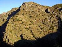 Descubre la Alpujarra de Granada