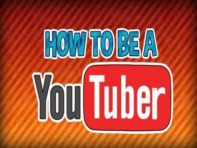 每周工作坊将在Donostia成为Youtuber