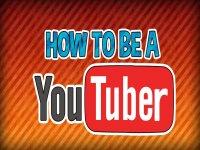 Campus sarà uno youtuber