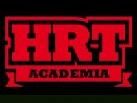 HRT Academia