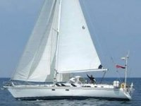 sailboats and boats farewells