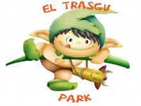 El Trasgu Park