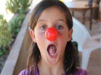 Talleres de clown
