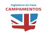 Inglaterra en Casa Campamentos de Inglés