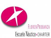 Escuela Náutica Floren Probanza Vela