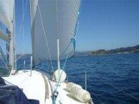 Practica la navegación