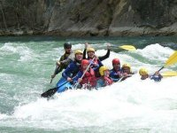 Rafting divertido.JPG