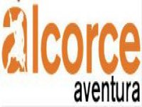 Alcorce Aventura  Hidrospeed