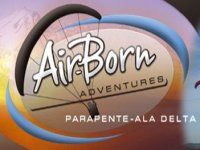 Air Born Adventures Ala Delta