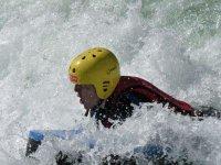 participante hidrospeed.JPG
