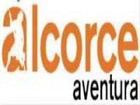 Alcorce Aventura  Puenting
