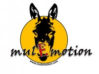 Mulemotion