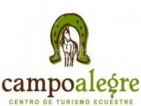 Campo Alegre Campamentos Hípicos