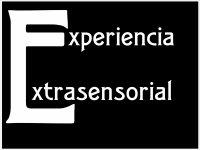 Experiencia Extrasensorial