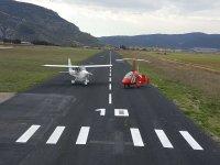 Scuola di aeromobili