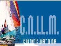 Club Nàutic Lloret de Mar