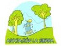 Asociación La Sierra Toledo