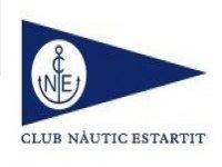 Club Nàutic Estartit Vela