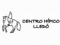 Centro Hípico Lledó Rutas a Caballo