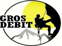 Gros Debit Escalada