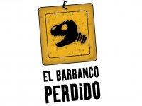 Barranco Perdido Tirolina