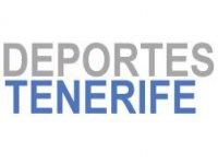 CIDEMAT Centro de Deportes Marinos de Tenerife
